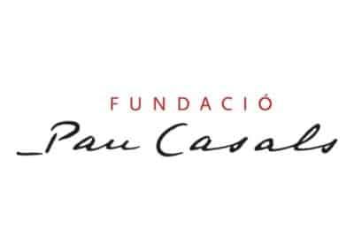 Fundación Pau Casals