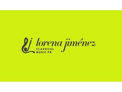 Lorena Jiménez Classical Music PR