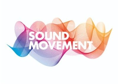 Sound Movement