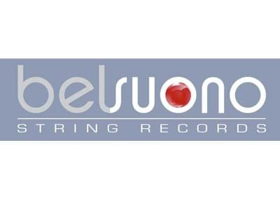 Belsuono String Records