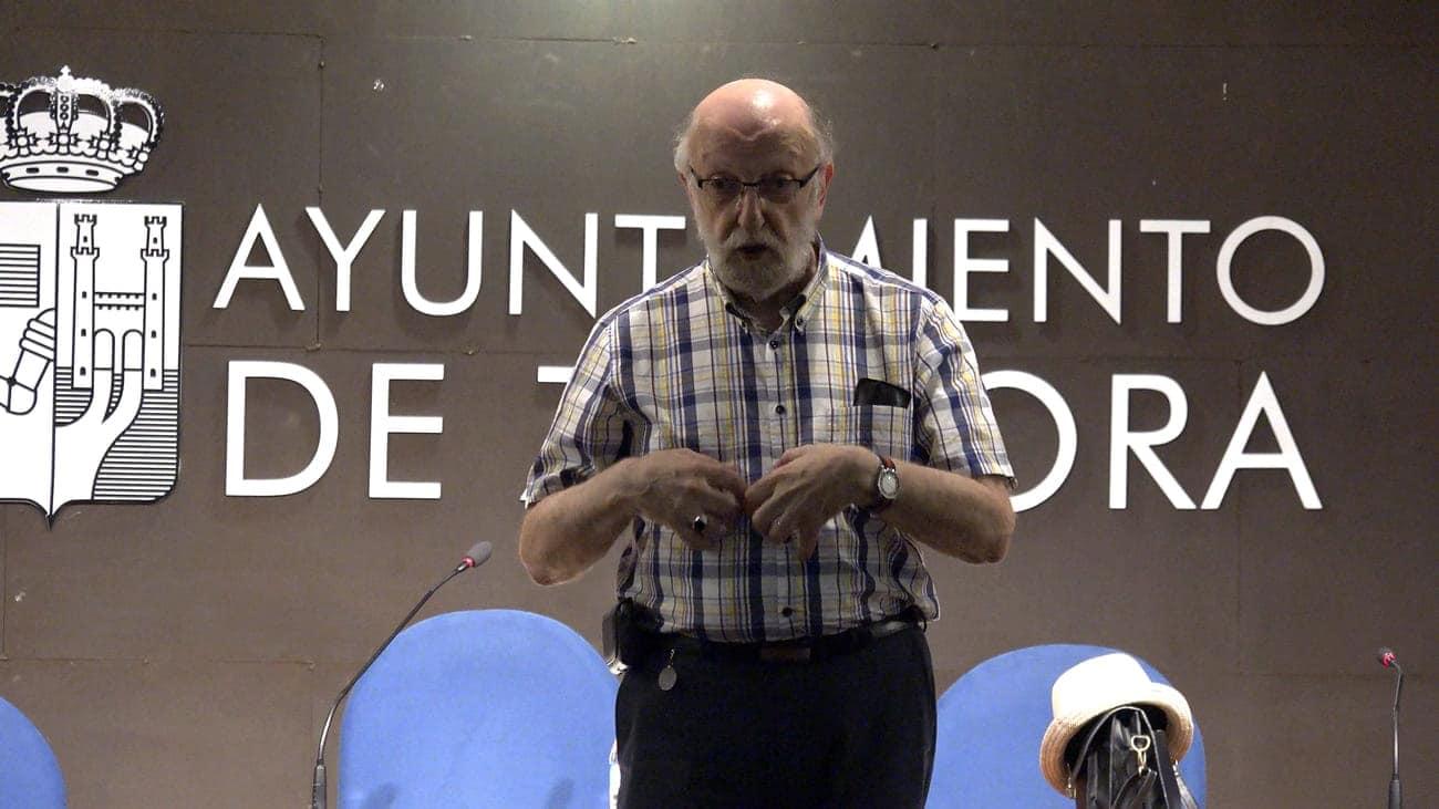 © Martín Emilio Giannini