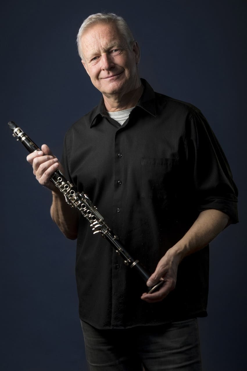 Andreas Prittwitz