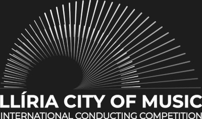 Concurso Internacional de Dirección de Orquesta 'Llíria, City of Music'